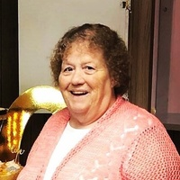 Marilyn Kelly, age 70 of Cozad