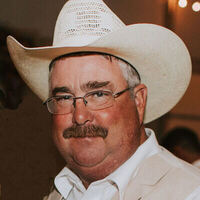 Philip L. Kopf, 53 of Buffalo