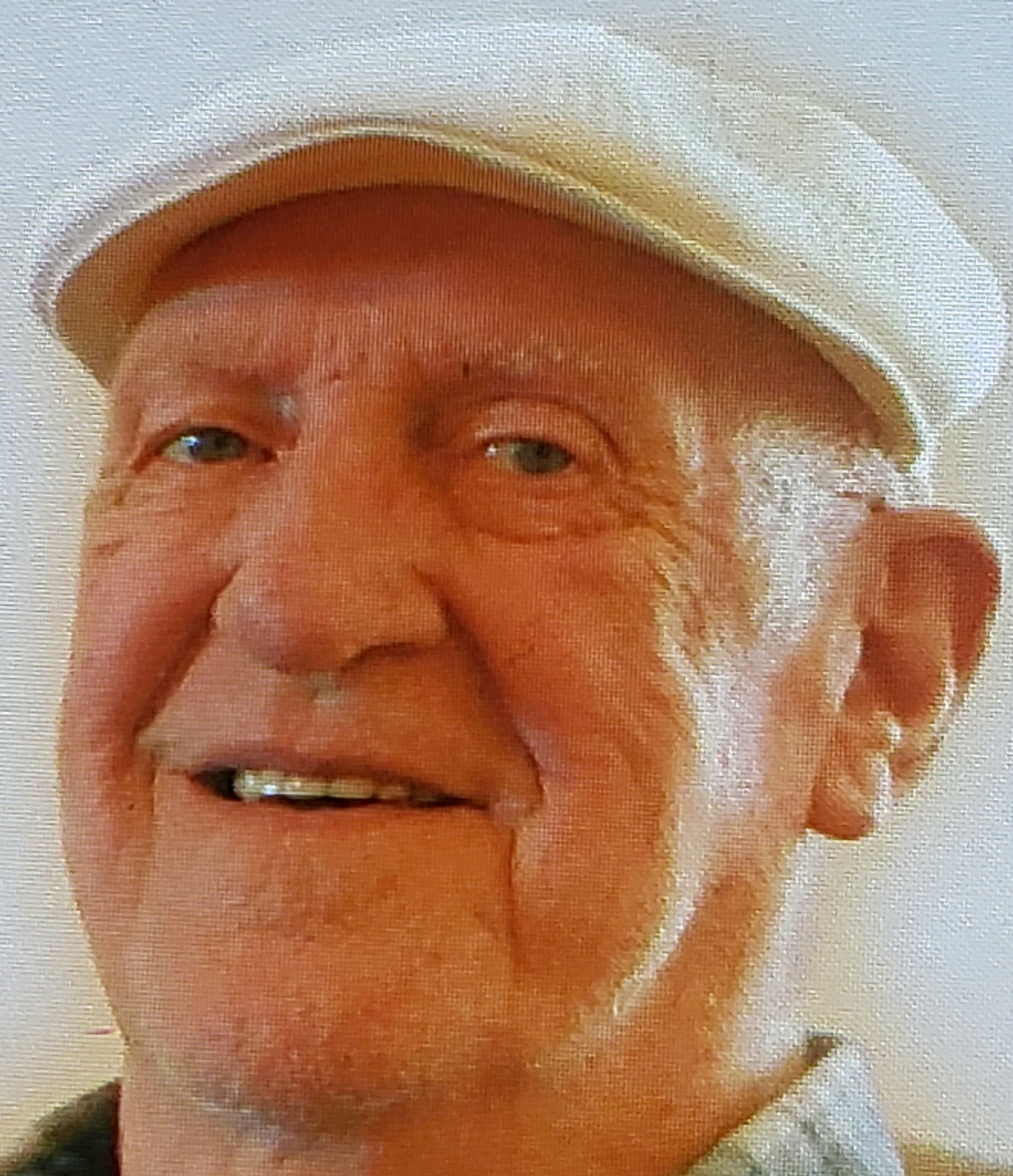 Franklin T. (Ted) Boom, age 84 of Elwood