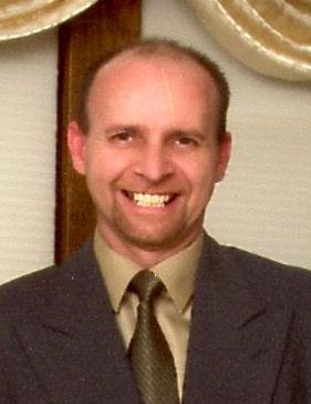 Kelly Ryan Messerschmidt, 56, of Oconomowoc, Wisconsin