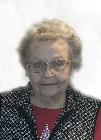 Lois H. Wiechman, age 90, of West Point, Nebraska