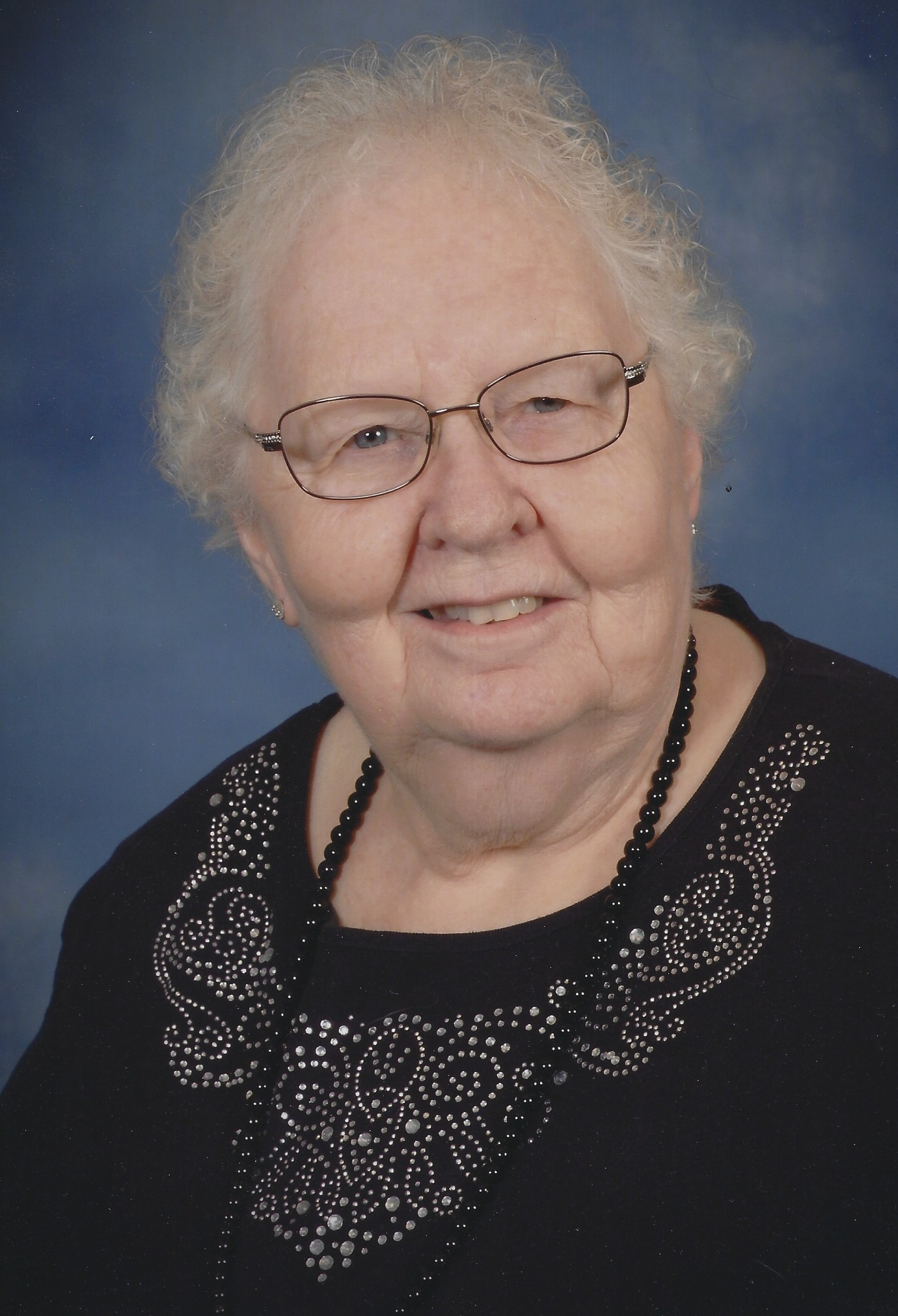 Meredith Corrine (Furry) Keep, age 83, of Arapahoe, formerly of Elm Creek