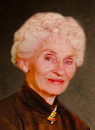Lila Sue Rankin, 87 years of age, of Holdrege, Nebraska, formerly of Oxford, Nebraska
