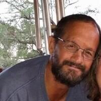 Ronnie Dean Ihde, 62, of Lexington, NE