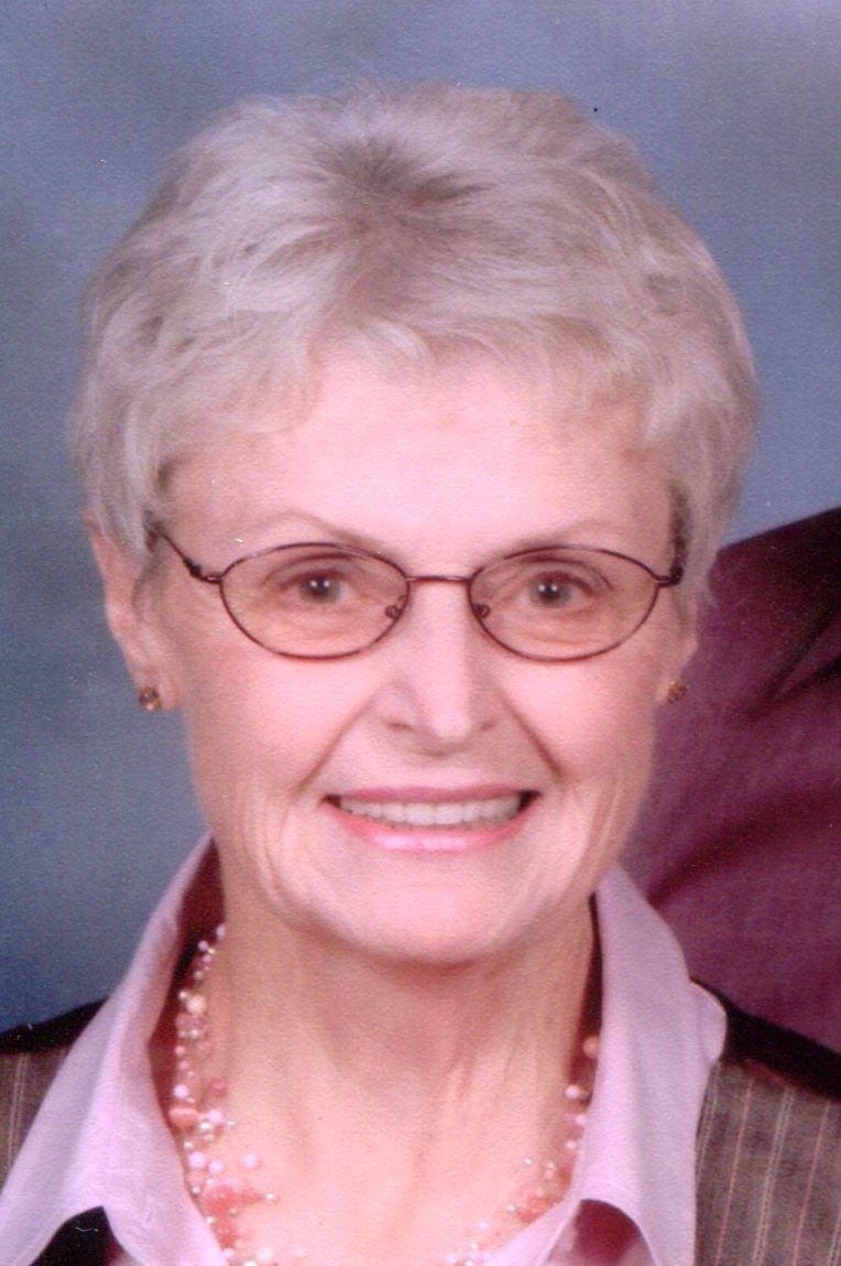 Billye Jeanette (Murphy) Castinado, 82, Scottsbluff