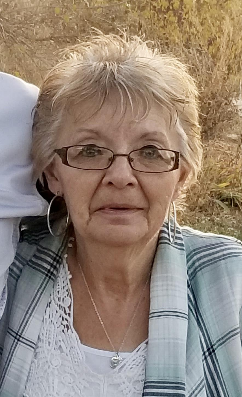 Susan (Ravert) Dalbey, 68, Bayard