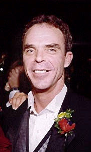 Gregory Lee Beiriger, 64, of North Platte, Nebraska
