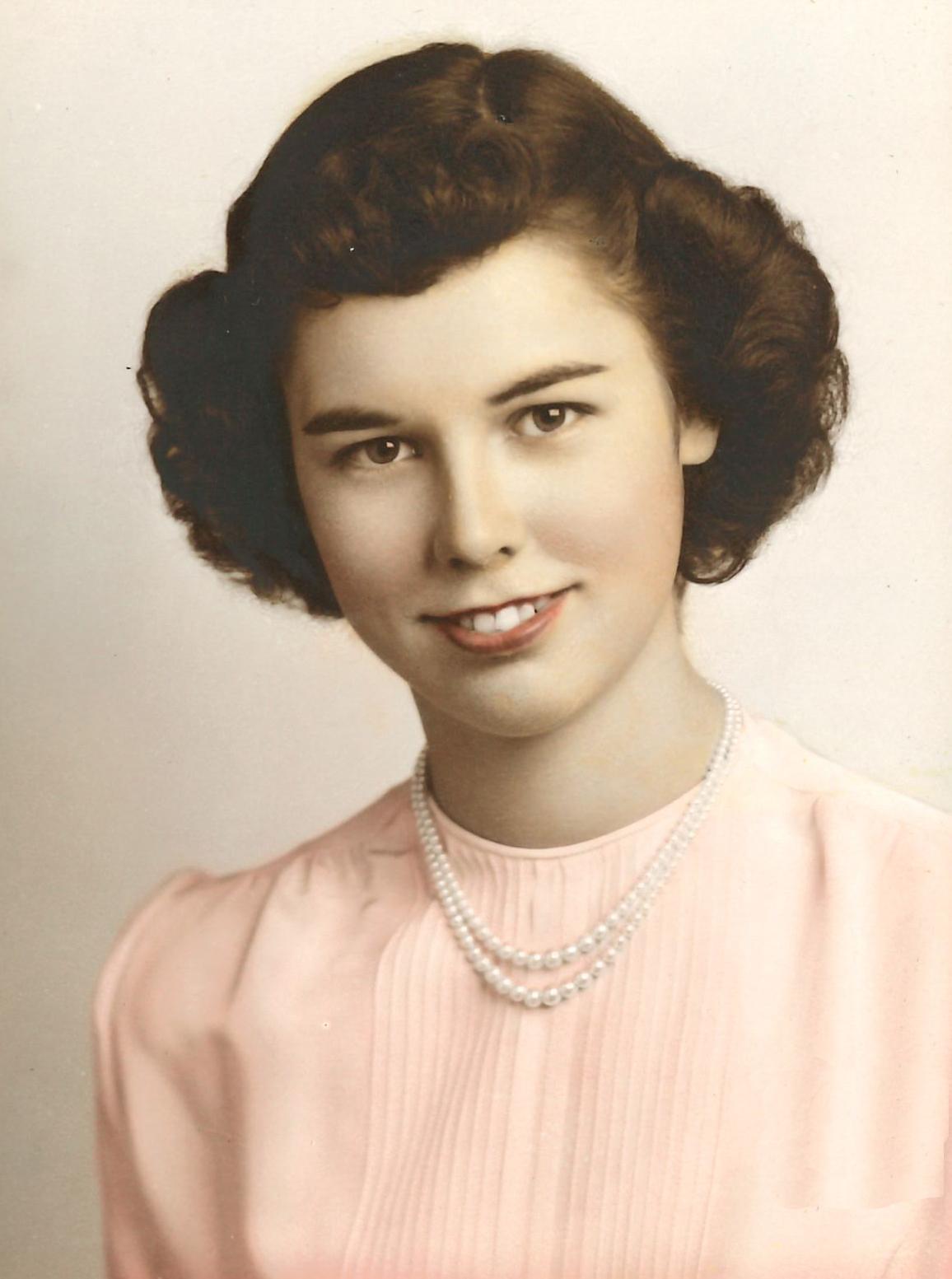 Cleo Frances McCleerey, age 88, of Lyons, Nebraska