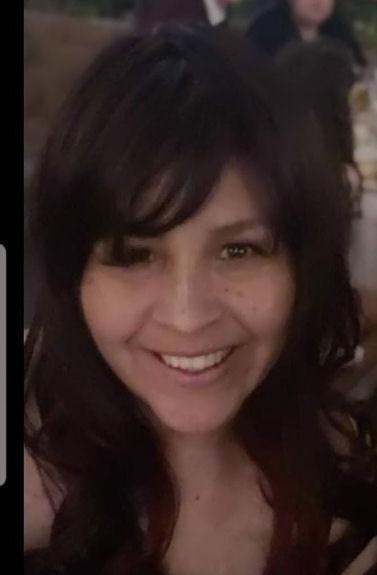 "Ruth ""Ruby"" Muñoz, 46, of Lexington, Nebraska"