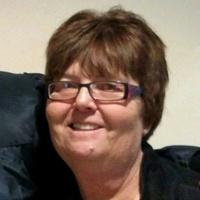 Pamela Kay Saunders, 66, Kearney
