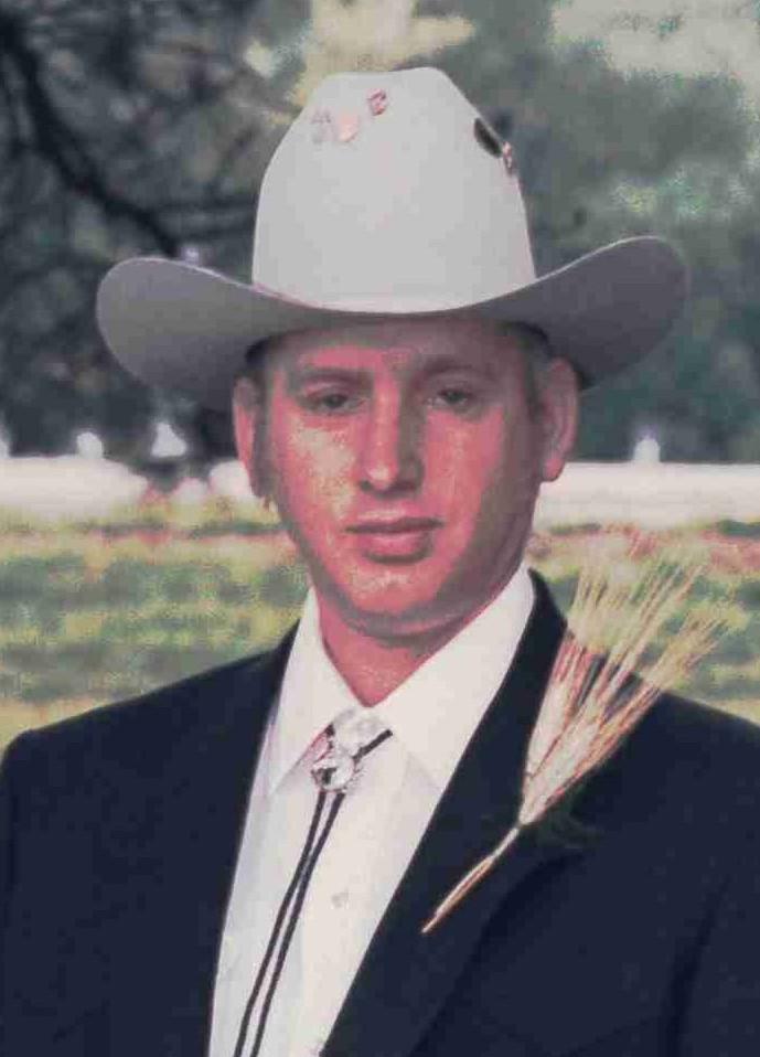 Michael Eugene Stagemeyer, age 65, of Elwood, Nebraska