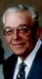 Roger Lee Yost, 83, Scottsbluff