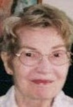 Wilma L. Gibson, 91, Scottsbluff