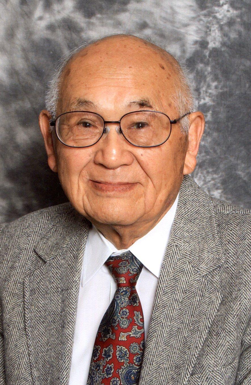 Fred Noboru Hara, 93, Scottsbluff