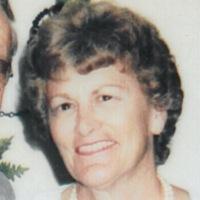 Betty June Kechley, 93, Oshkosh