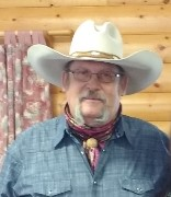 Rick Bernhardt, 61, Morrill