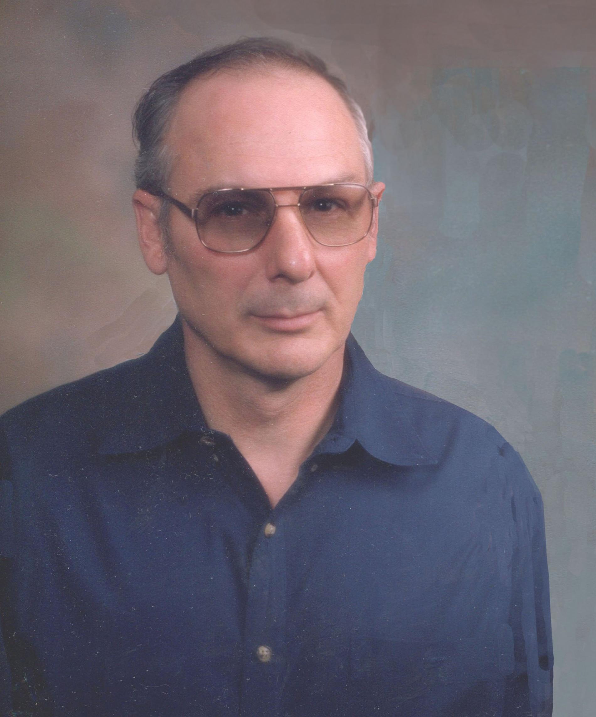 Jerry Steven Koros, 68, Scottsbluff