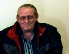 Patrick Donald Cain, 64, Gering