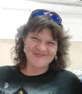 Sherry F. Hittle, age 53,of Hooper, Nebraska