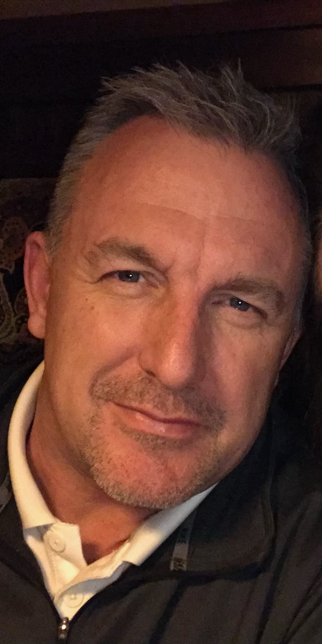 Troy L. Tickle, age 58 of North Platte