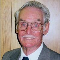 Robert Marrion (Bob) Adams, age 89 of Cozad