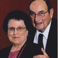 Dorothy E. Bamesberger, age 93 of  Johnson Lake, NE