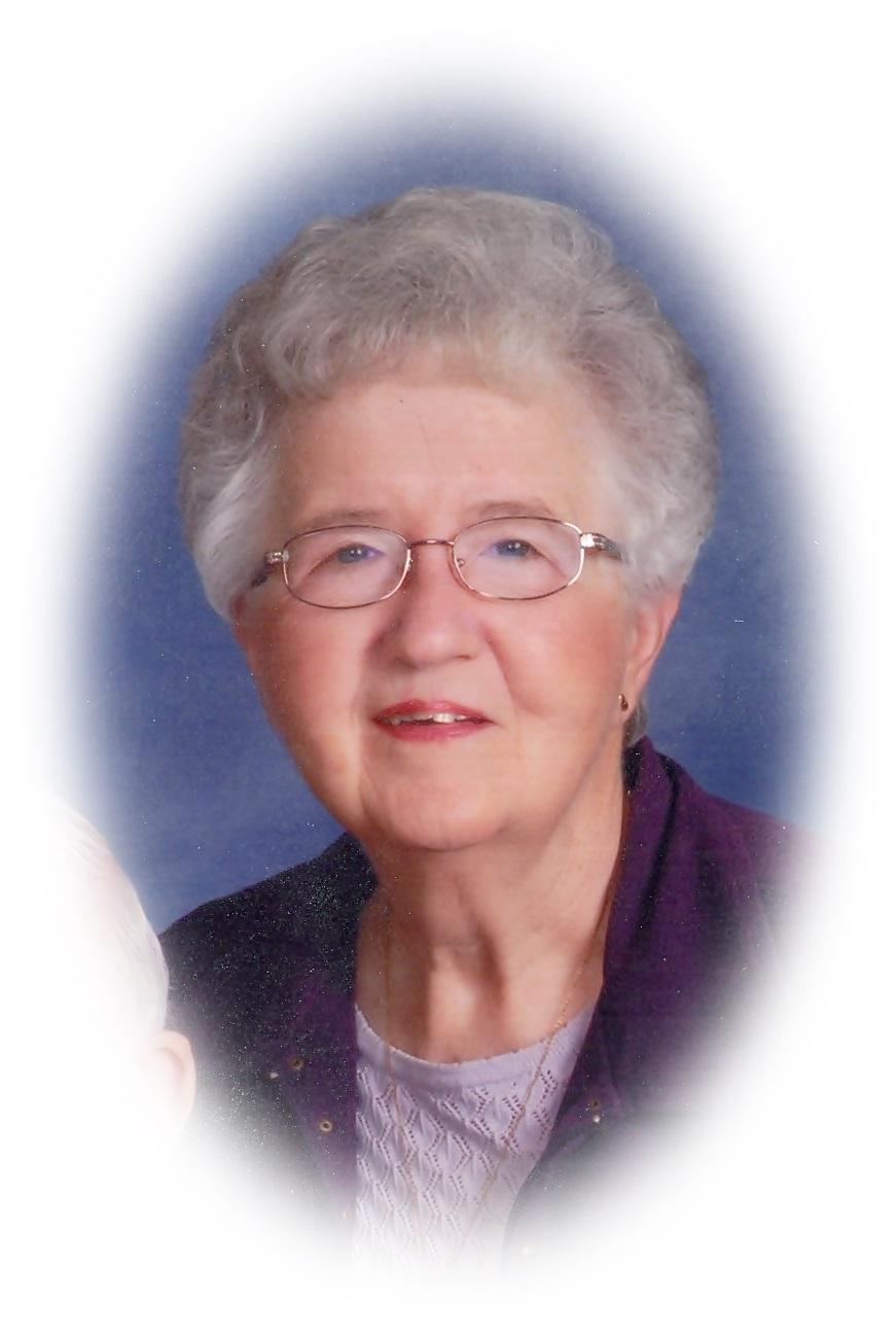 Shirley M. Bengston, age 82, of Fremont, Nebraska