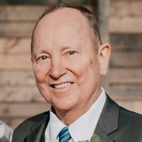 Larry Dale Gerch, age 64, of Sioux City formerly of Bancroft