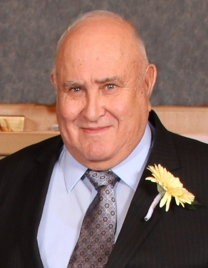 John Kaul, age 85, Wisner, Nebraska