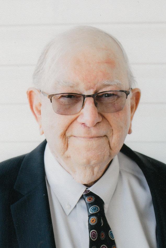Joyce A. Sanders, age 89, of Wahoo, Nebraska