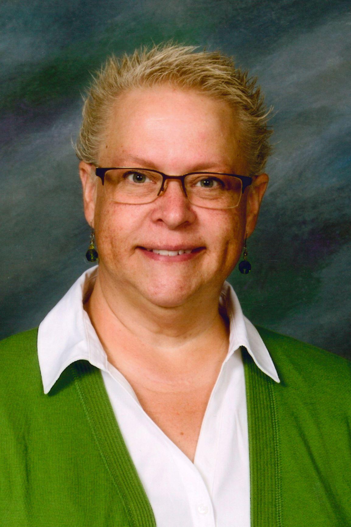 Trisha Jo Lombard, age 51, of Inwood, Iowa