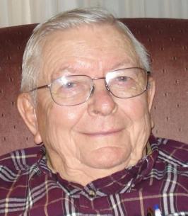 Lawrence H. Thompson