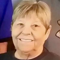 Cheryl A. Long, 70, Chappell