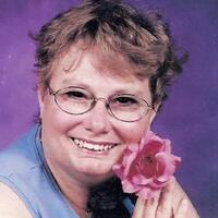 Debbie M. Noel, 63, Oshkosh