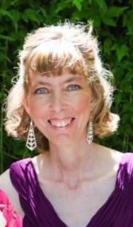 Denise Annette Novotny, 53, Minatare