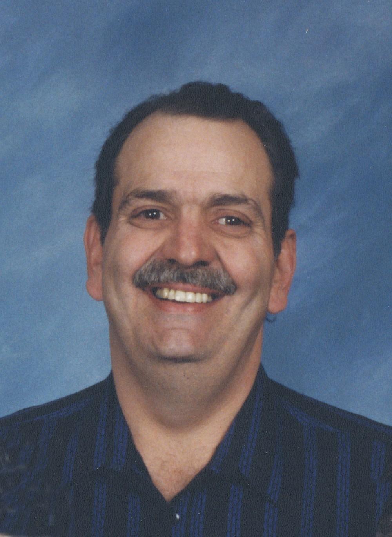 Fred Vanderworker, age 68, of West Point, Nebraska