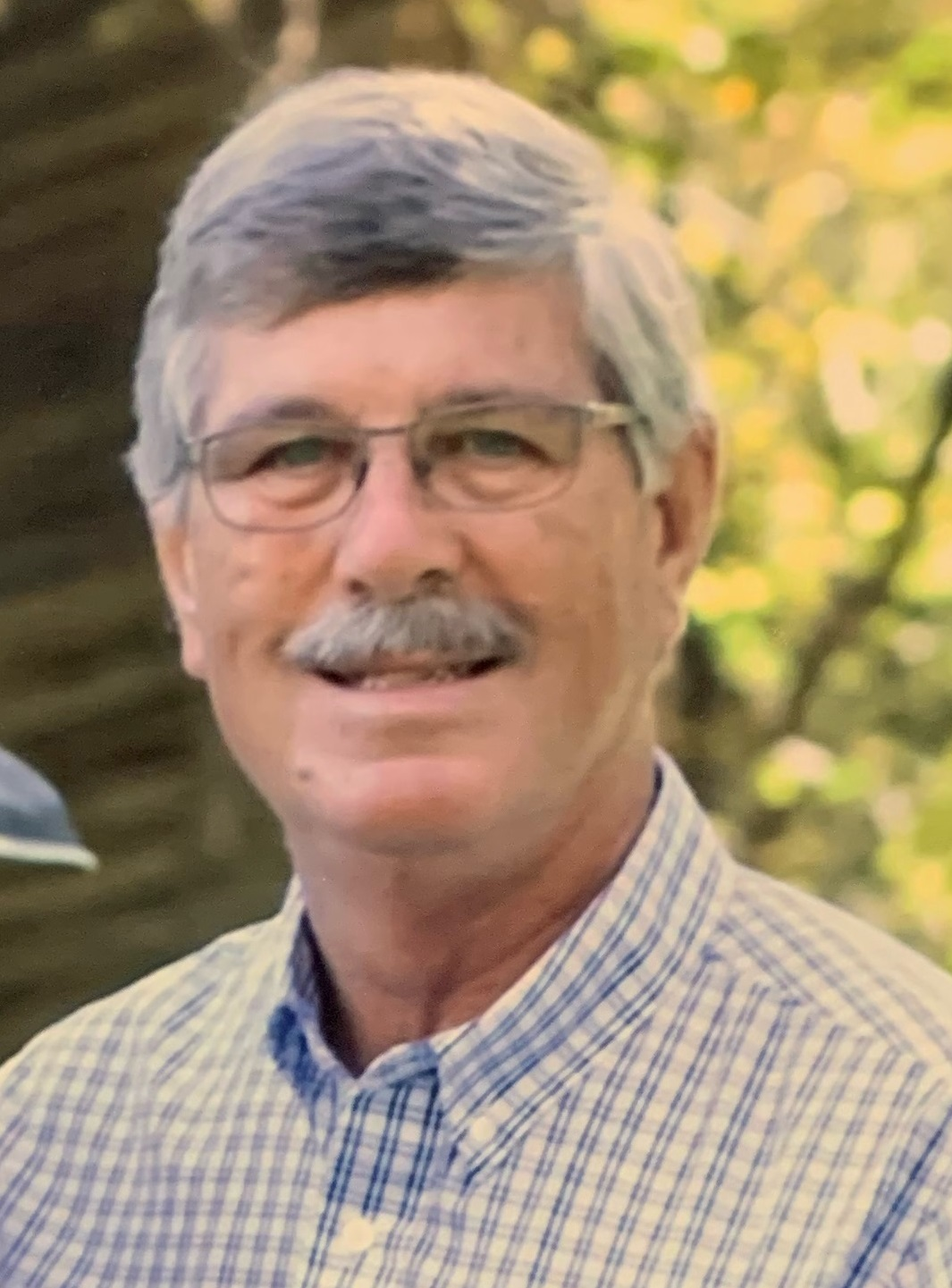 David G. Otte, age 72, of Linwood, Nebraska