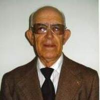 Fred Howard, age 89, of Sargent, Nebraska