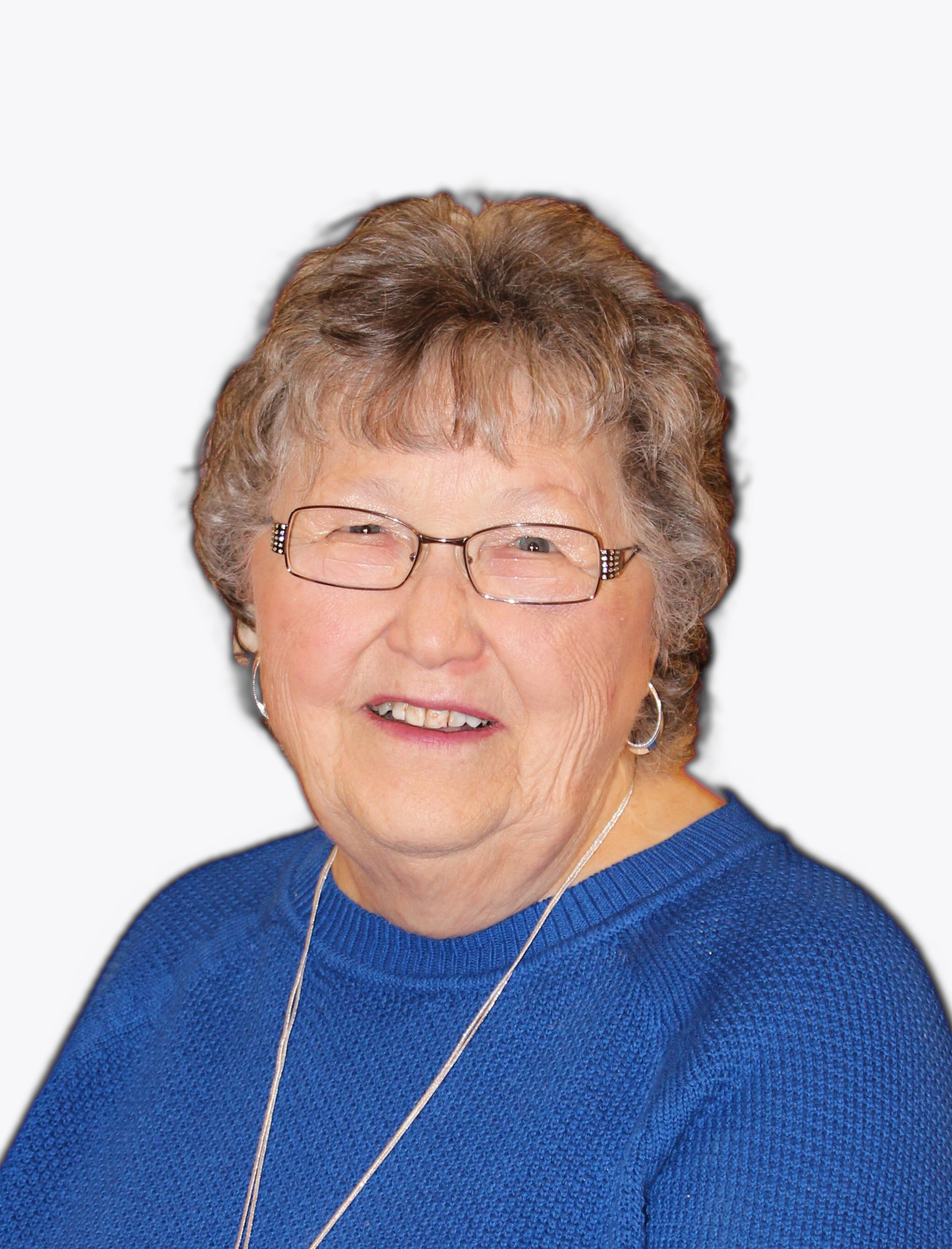 Ann (Popken) Mortensen, age 81, of Lincoln, NE formerly of Wisner, NE