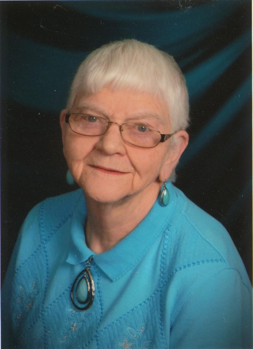 Glendene Daberkow, age 86. of North Platte, Nebraska formerly of West Point, Nebraska