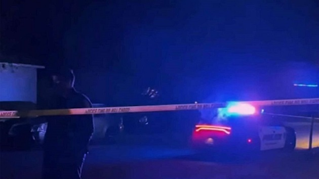 3 dead, 4 injured in overnight shooting in Wilmington, North Carolina