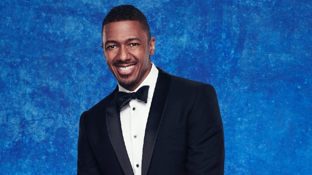 The Masked Singer host Nick Cannon tests positive for COVID-19; Niecy Nash to fill in