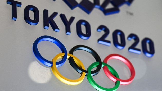 Tokyo Olympics will take place 'no matter how the COVID situation will be'