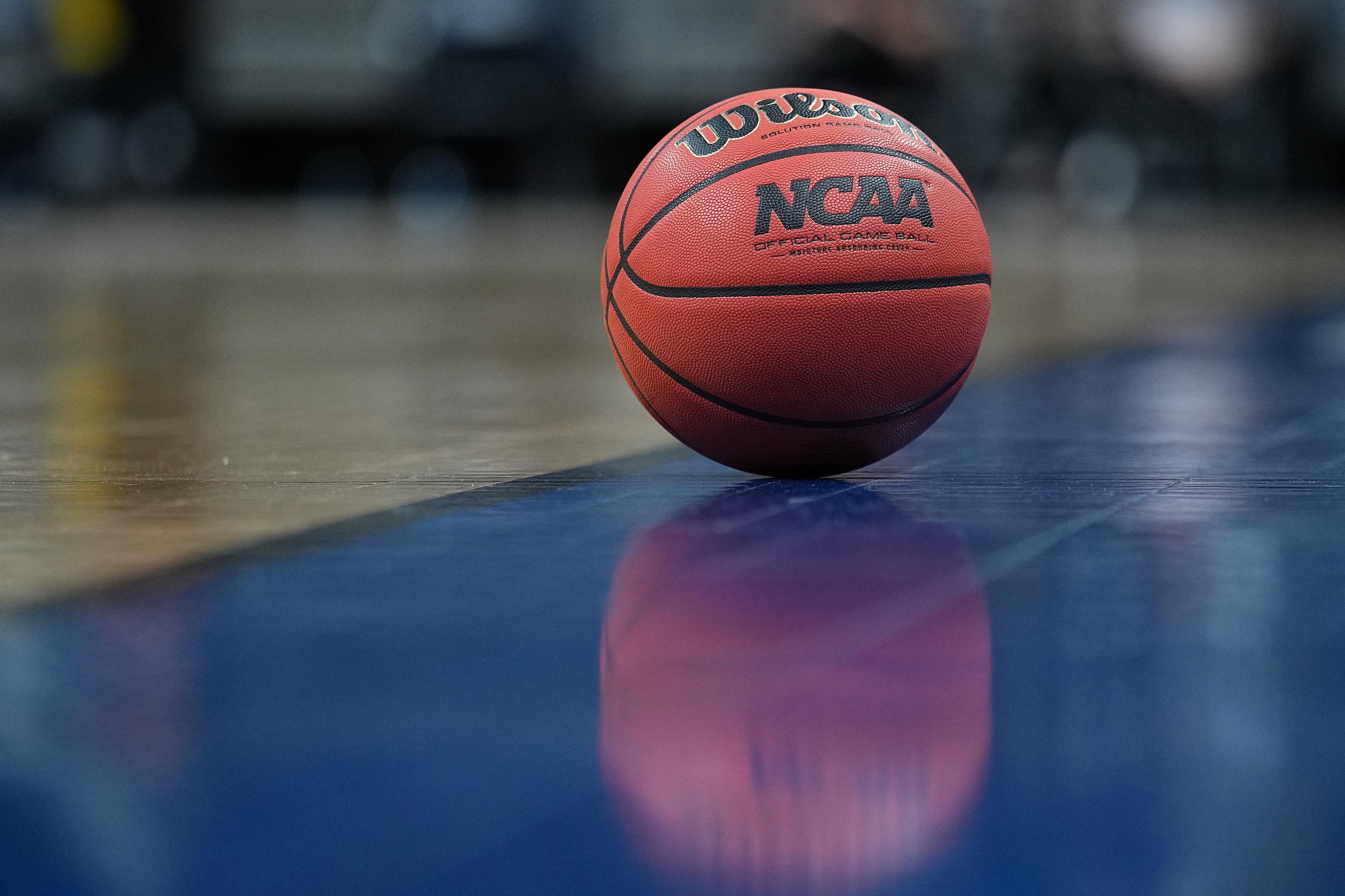 Supreme Court questions NCAA limits on student athlete compensation