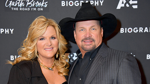 Trisha Yearwood has recovered from COVID-19