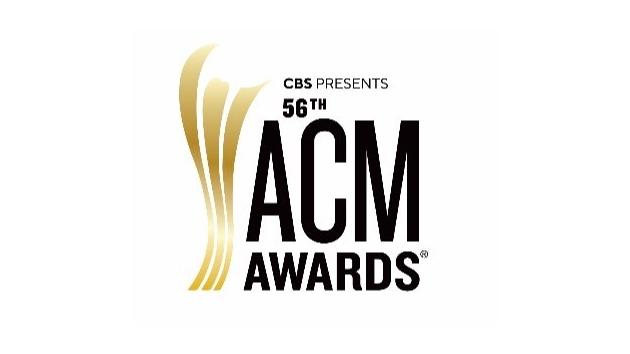 Kelsea Ballerini and Brothers Osborne reveal noms for 56th ACM Awards