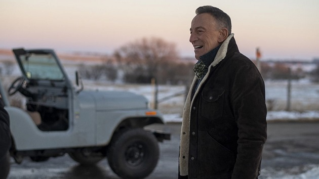 Bruce Springsteen's Super Bowl Jeep ad reinstated after DWI charge is dismissed