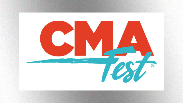 CMA to provide CMA Fest update in March