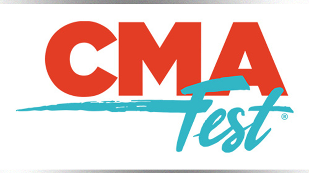 CMA Fest canceled for second year in a row