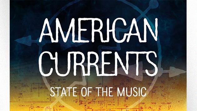 Luke Combs, Miranda Lambert, Mickey Guyton and more part of CMHOF's 'American Currents' exhibit